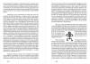Edwarda 14 – double page 48 & 49