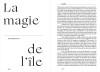 Edwarda 14 – double page 66 & 67